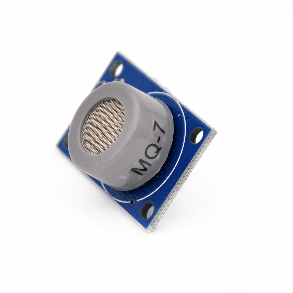 B0032 Free Shipping 3pcs Mq 7 Carbon Monoxide Co Sensor Module Gas Mq7 Circuit Diagram Detection And Alarm Us53