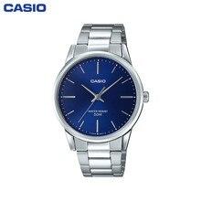 Наручные часы Casio MTP-1303PD-2FVEF мужские кварцевые на браслете