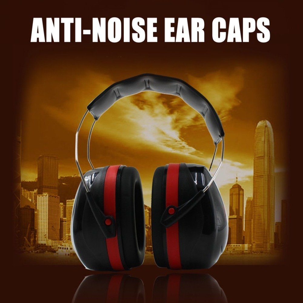 Hearing Protection Ear Muffs Tactical Military Headset Earmuffs Shooting Ear Protectors Noise Reduction Hunting Earmuffs hearing protection ear muffs tactical military headset earmuffs shooting ear protectors noise reduction hunting earmuffs