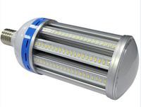 Бесплатная доставка IP65 E40 E27 уличный свет люменов 27 Вт 36 Вт 45 Вт 54 Вт 80 Вт 100 вт 120 Вт lampadaire уличный свет люменов лампы