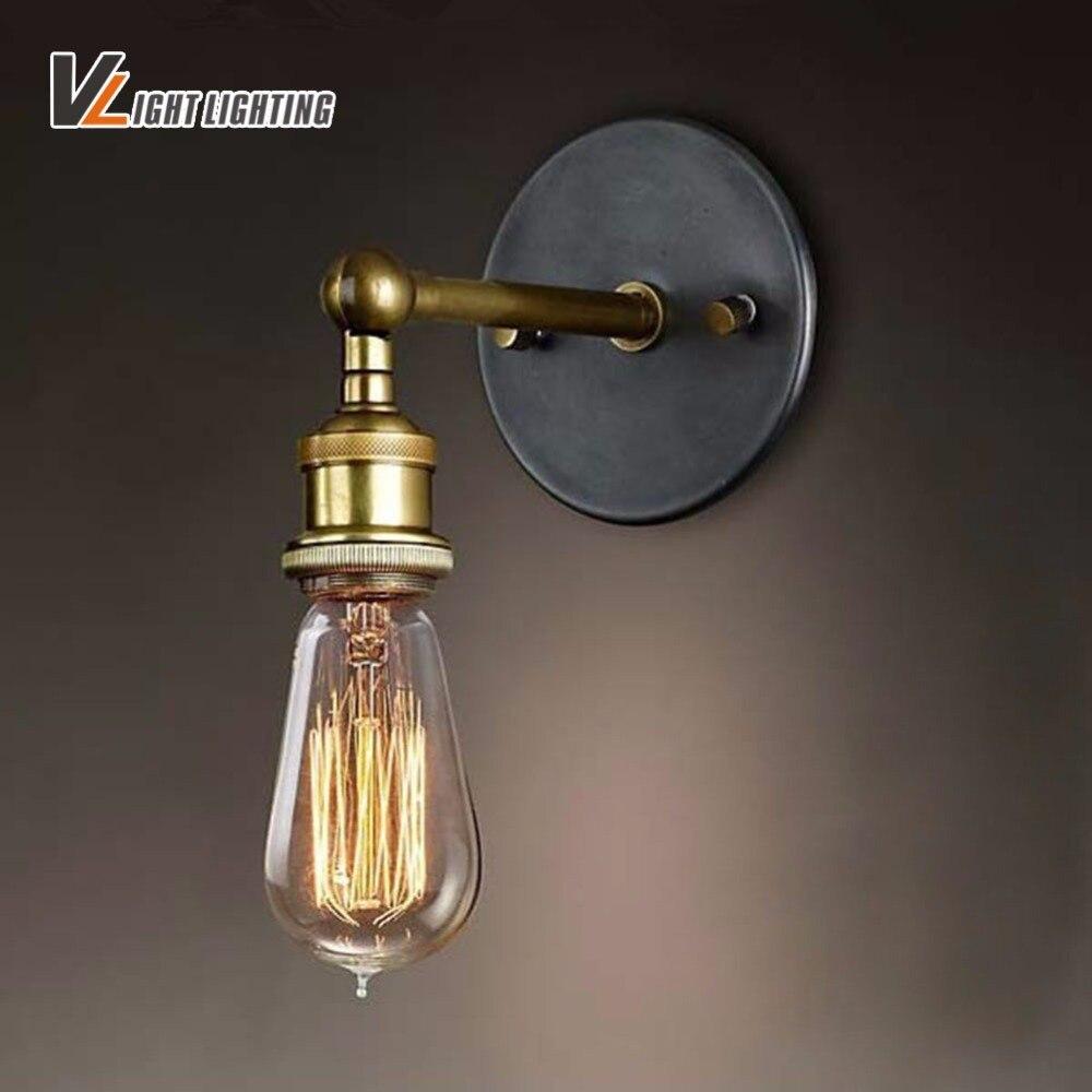 Home & Garden 120pcs Tibetan Silver Bell Unique Charms A10543