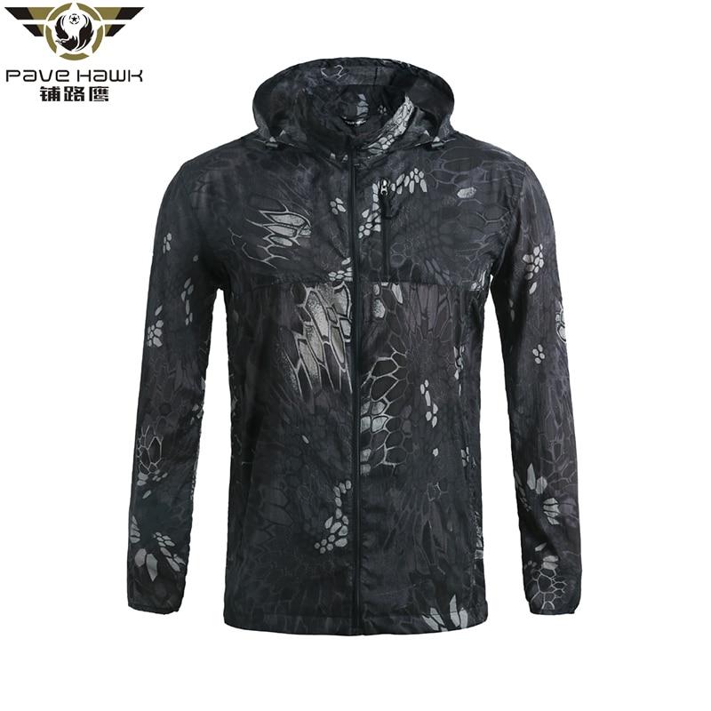 Summer brand men jacket Outdoor sport rash guard sun-protective clothing Hiking Trekking fishing Waterproof Women rain Coat