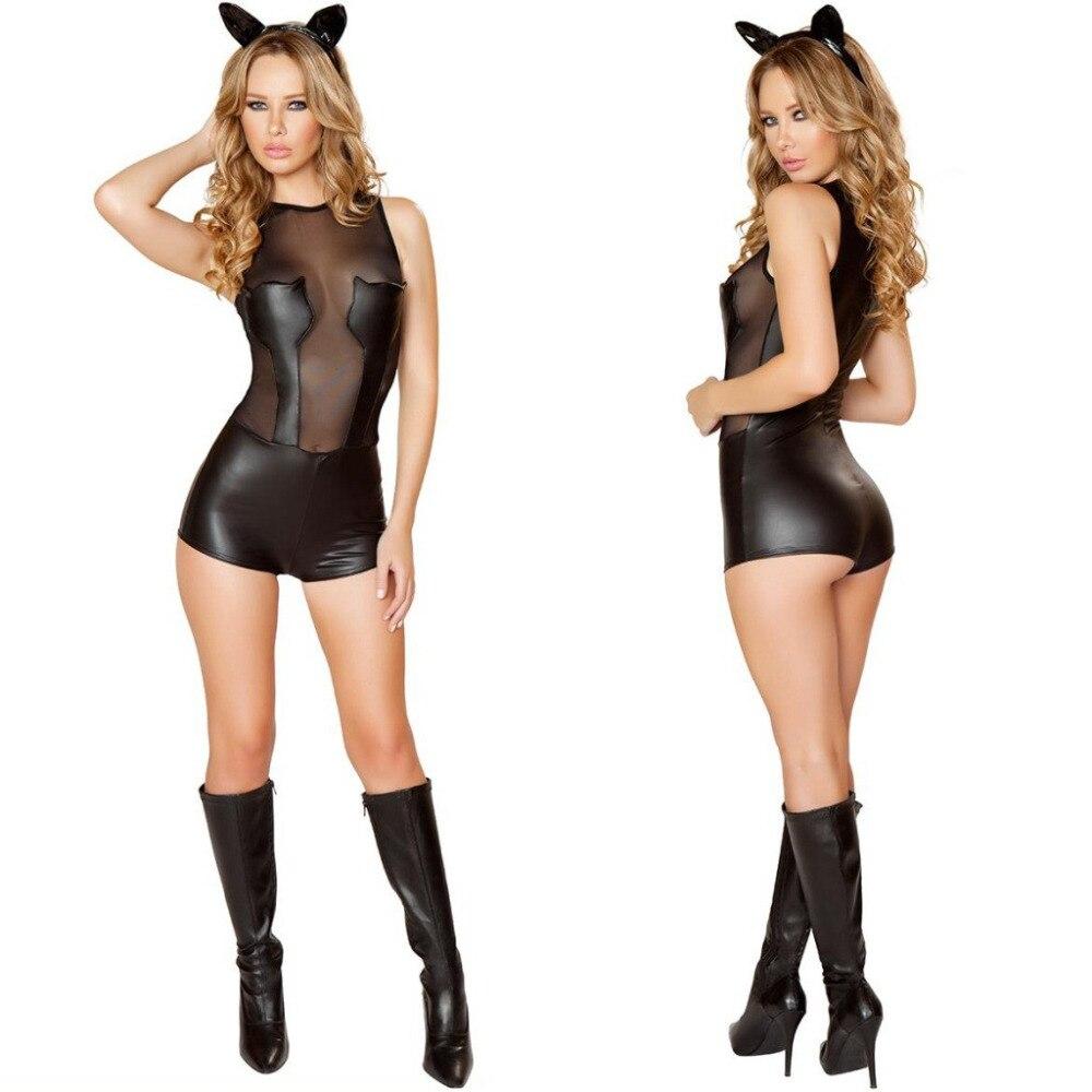 Online Get Cheap Halloween Costumes Vinyl -Aliexpress.com ...