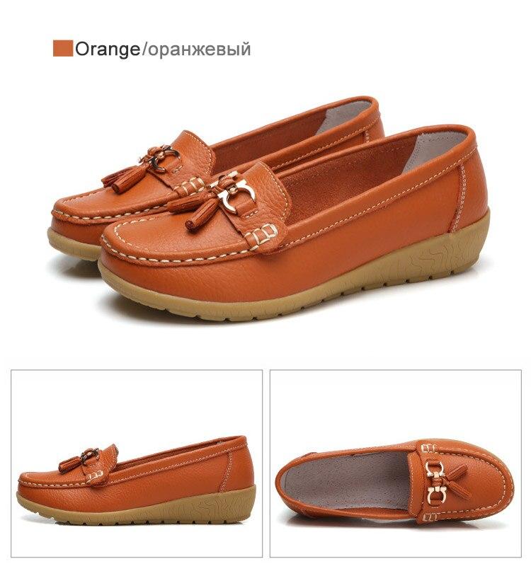 Spring women genuine leather shoes HTB1T r6i4uTBuNkHFNRq6A9qpXaV