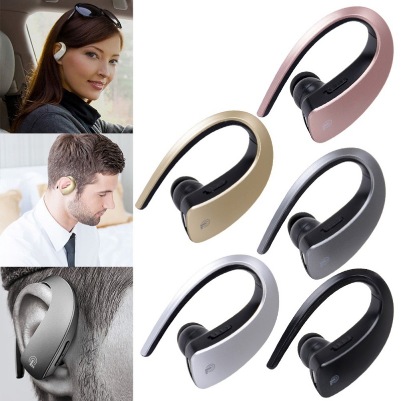 Q2 Sound Bass Stereo Headset Bluetooth Earphone Headphone Wireless Earphones Handfree With Mic for iPhone for All Phones absolute stylish sport v4 1 q2 sound bass stereo bluetooth earphone wireless handfree with mic for phones
