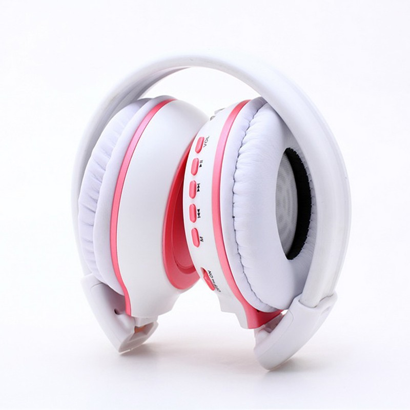 N65-Wireless-MP3-Headphone-Headset-Sport-Headphone-with-TF-Card-FM-radio-With-LCD-Screen-50pcs (4)