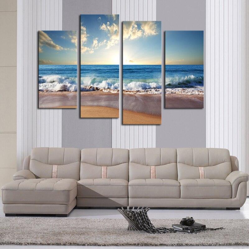 4-unidades-envío-gratis -pared-moderna-pintura-Hot-Beach-seascape-arte-decorativo-pintura-sobre-lienzo- impresiones.jpg?crop=5,2,900,500&quality=2880