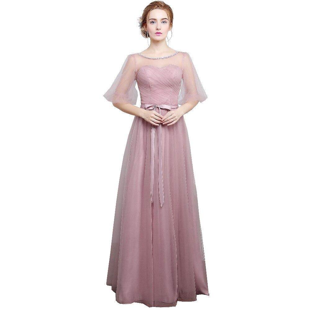 Wunderbar Hochzeitsgast Maxi Kleid Fotos - Brautkleider Ideen ...