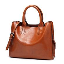 WANGKA fashion bags ladies luxury bags 2019 luxury handbags