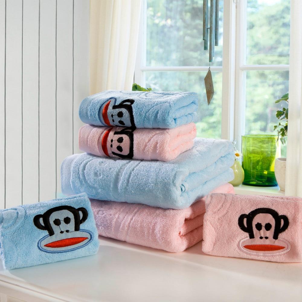Decorative Bathroom Towels Sets Popular 4 Piece Towel Set Buy Cheap 4 Piece Towel Set Lots From