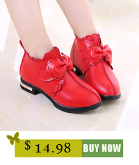Meninos Marca de Moda Flats Sapatos Oxford Escolar TX521