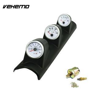 Instrument 52mm/2.0 Inch Preci