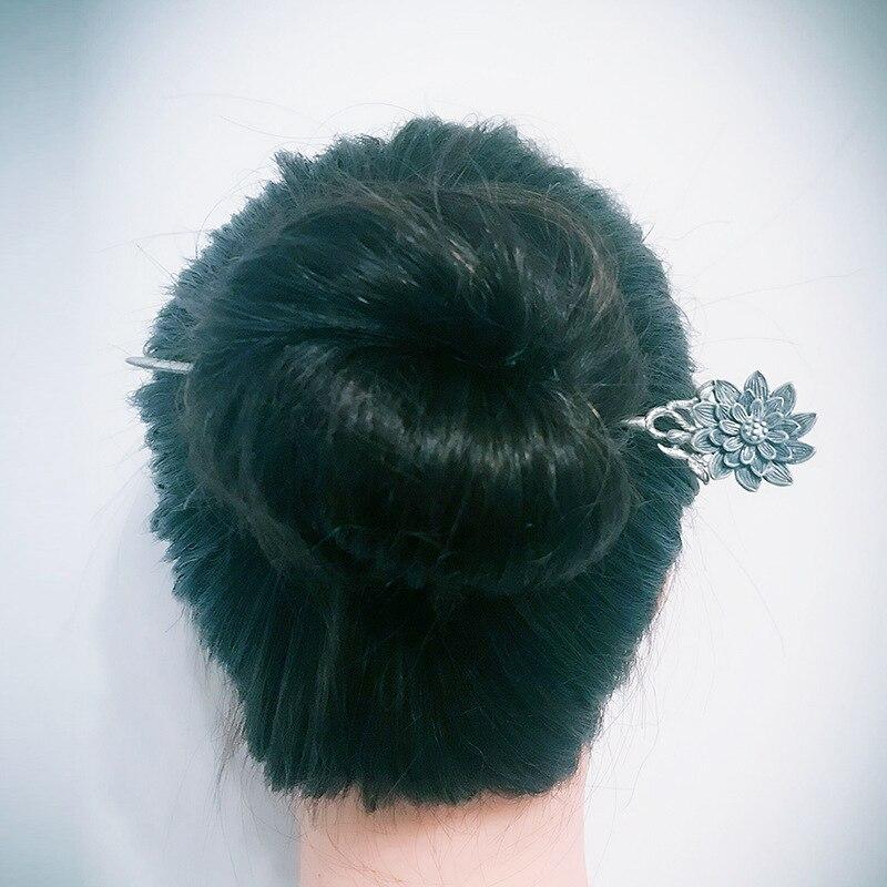 hair stick (4)
