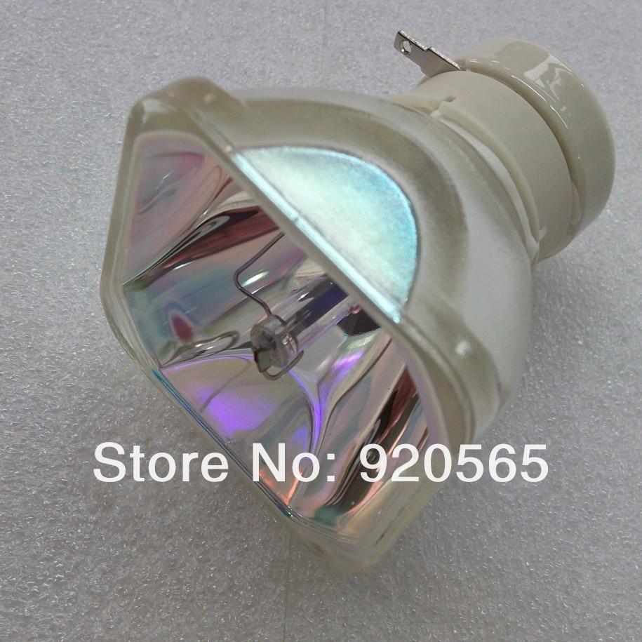 Tasuta kohaletoimetamine Kvaliteetne projektor Bare Lamp POA-LMP132 / - Kodu audio ja video - Foto 1