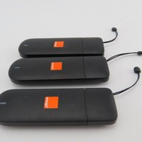 100 Unlocked Huawei E352 3g 14 4Mbps USB Modem