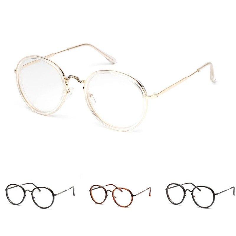 Men Women Sunglass Brand Designer Metal Frame Luxury Female Frame Mirror Lens Unique Shaped SunGlasses New Sale