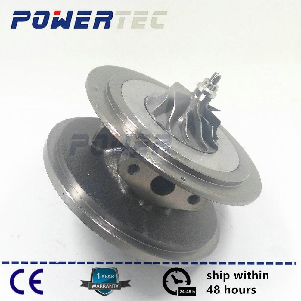 Turbine core GTB1749V turbo cartridge CHRA for Ford Transit 2.2 TDCI 787556-0017 787556-5017S 787556 BK3Q-6K682-CB 1717628