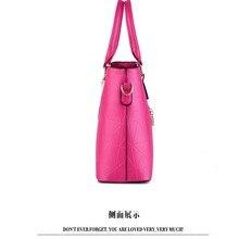 Ladies Elegant Handbag
