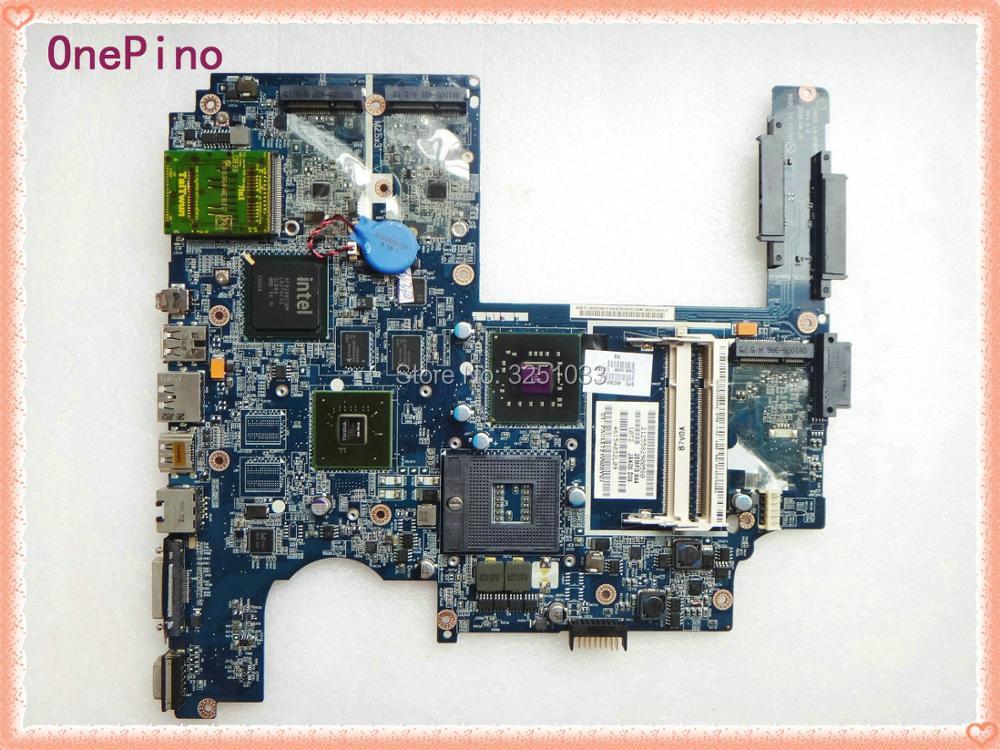 LA-4082P for HP PAVILION NOTEBOOK PC DV7-1000 DV7 laptop motherboard 480366-001 JAK00 LA-4082P 100% Tested 60 days warranty 636370 001 pga989 ddr3 laptop motherboard fit for hp pavilion g4 1000 g7 1000 g7t 1000 series notebook pc main board