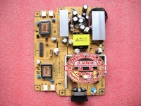 Free Shipping>Original 100% LCD TV 910MPS 940MW 940WG power board IP 48135T high pressure plate