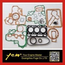 Buy kubota engine rebuild and get free shipping on AliExpress com