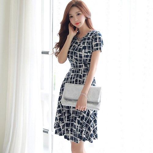 Bayan elbise   dantel tasarım  ,bayan elbise,online elbise,ucuz elbise,elbise satın al