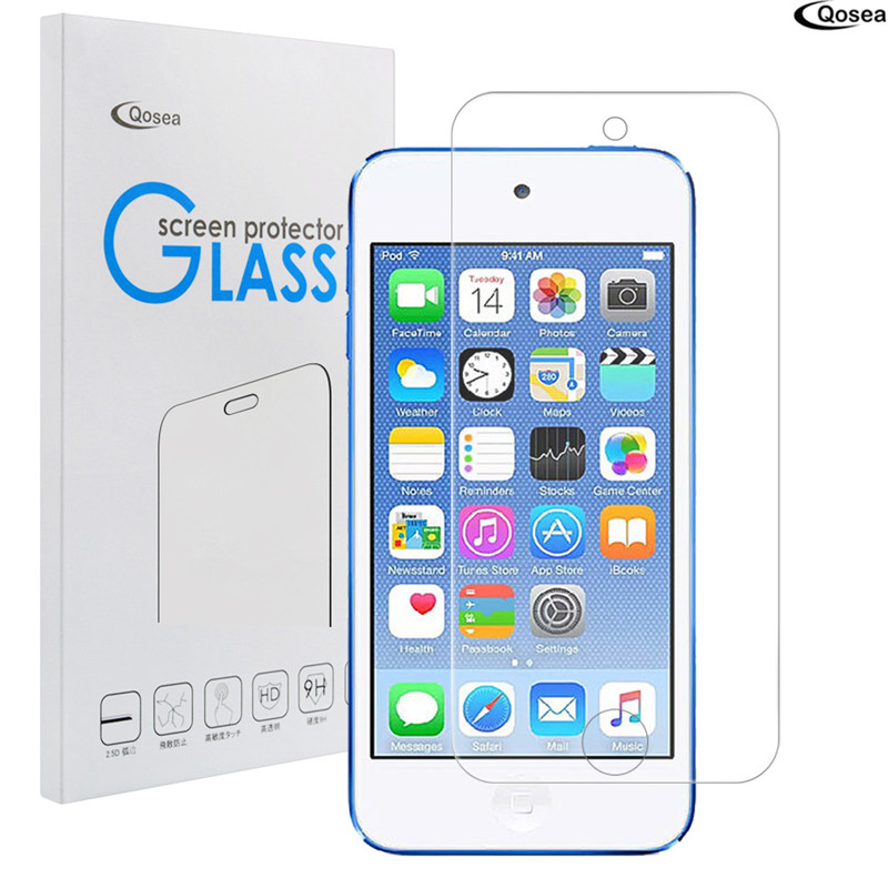 qosea-tempered-glass-for-fontbapple-b-font-fontbipod-b-font-touch-5-6-9h-ultra-clear-protective-expl