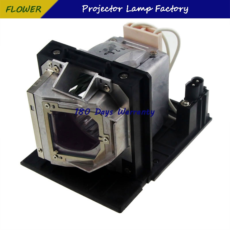 Free shipping Projector Replacement Lamp with housing SP-LAMP-053 for INFOCUS IN5302/ IN5304/ IN5382/ IN5384 Projectors free shipping original projector lamp for infocus sp lamp 054 with housing