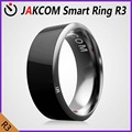 Jakcom Smart Ring R3 Hot Sale In Mobile Phone Stylus As Touche Eclat 1 Smart Phone Pen Note5 Pen