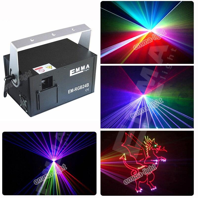 https://ae01.alicdn.com/kf/HTB1Ta0vlr1YBuNjSszeq6yblFXav/ILDA-laser-verlichting-rgb-full-kleur-vuurwerk-laser-projector-laser-lichtshow-apparatuur.jpg