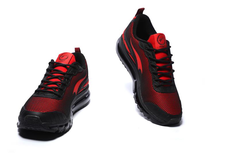 ONEMIX Breathable Mesh Running Shoes for Men Women Sneakers Comfortable Sport Shoes for Outdoor Jogging Trekking Walking 28