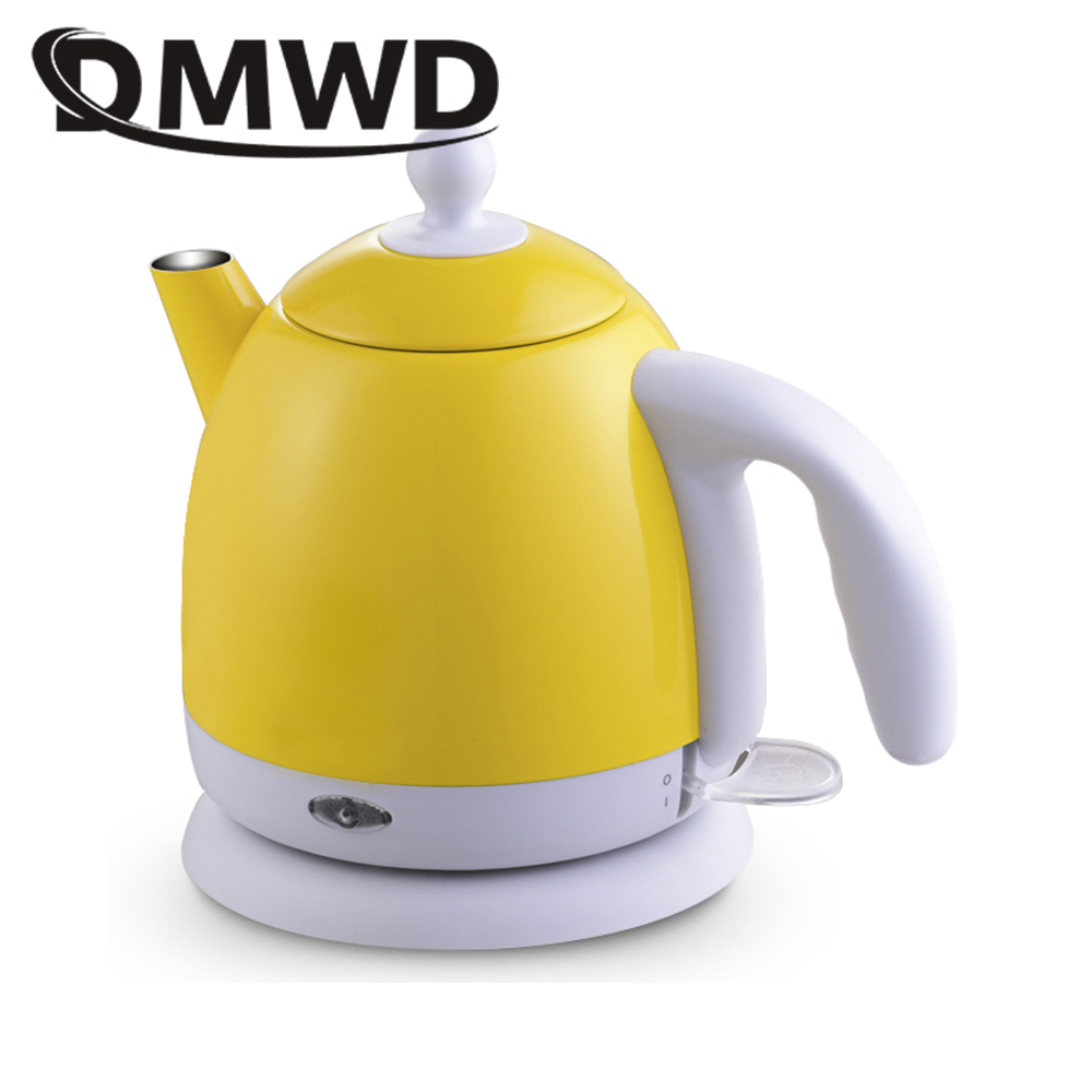 5a71a680076 ... • Fantastic Dmwd Rmal Insulation Electric Kettle Hot Water Heating  Boiler ...