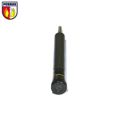 RB-3160, Ammortizzatore idraulico, Regolatori di velocità idraulici, - Accessori per elettroutensili - Fotografia 3