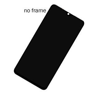 Image 2 - UMIDIGI A5 PRO LCD Display+Touch Screen Digitizer 100% Original Tested LCD Screen Glass Panel  For A5 PRO+tools+ Adhesive