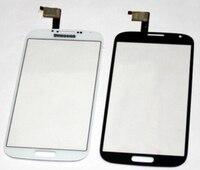 Original New Digitizer EFOX SMART E4 MTK6589 S4 Touch Screen Touch Panel Digitizer Glass Sensor Replacement