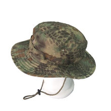 тирольская шляпа Новый kryptek кепка камуфляжная для охоты camo