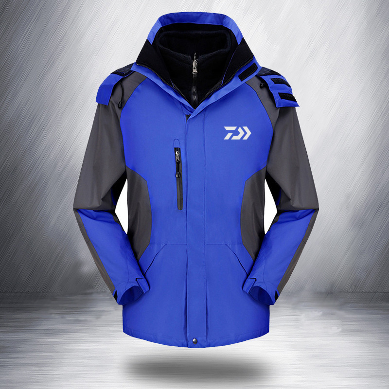 roupas de pesca respiravel sportswear camisas pesca curta 02
