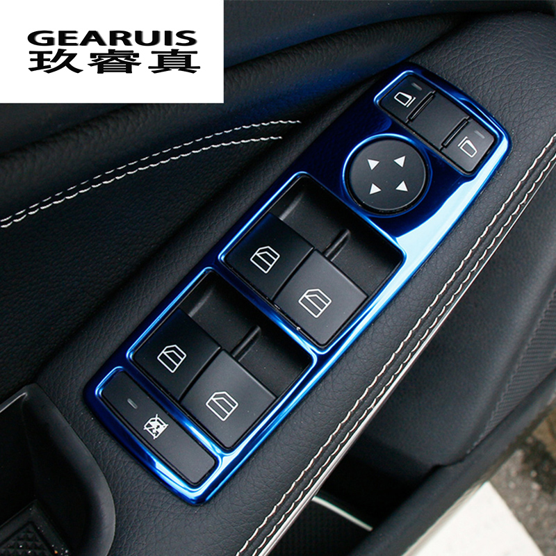 IGNITION KIT for MERCEDES BENZ W140 6.0L V12 BOSCH IGNITION CAP ROTOR SPARK PLUG