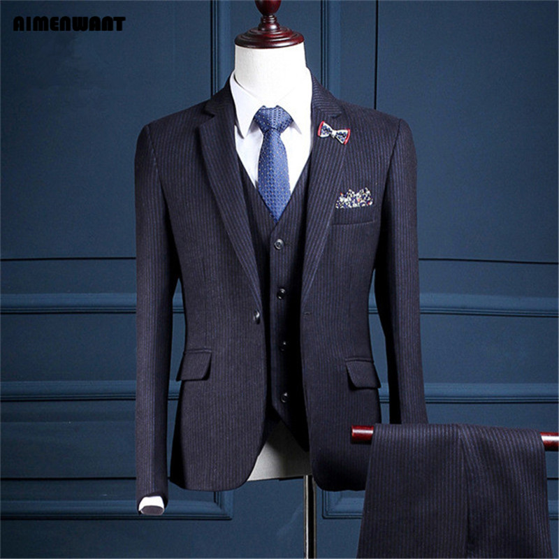 Prom Suits Uk Promotion-Shop for Promotional Prom Suits Uk on ...