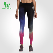 Women s Running Pants Compression Tights Leggings Sportswear Jogging Yoga Fitness Workout Quick Dry Trousers Gym