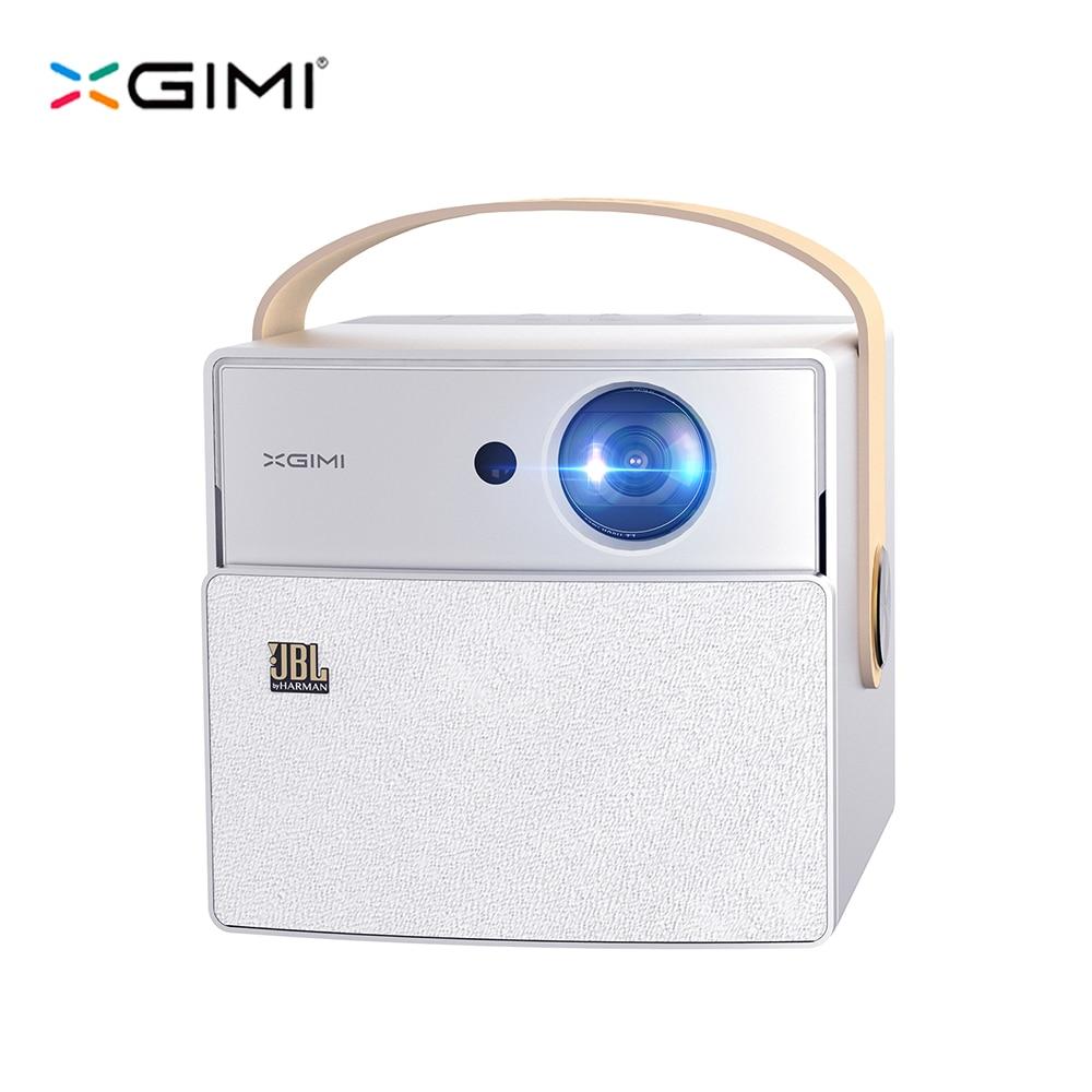 Aliexpress Com Buy Projector Mini Home Theater: Aliexpress.com : Buy XGIMI CC Aurora Mini Portable DLP