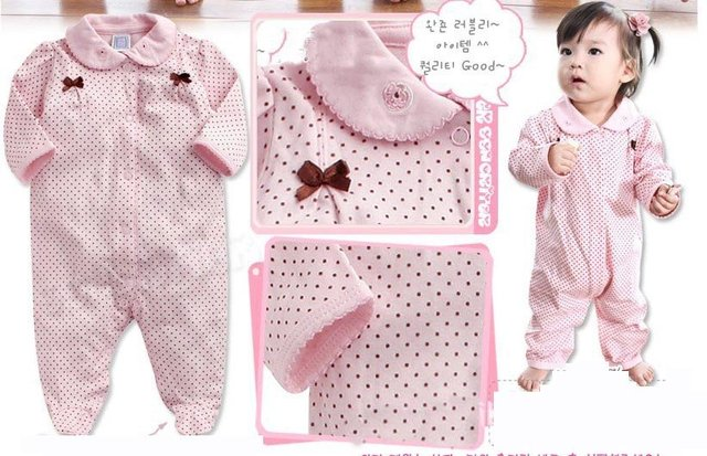 Aliexpress.com : Buy Wholesale Hot Sale new Style Cheap Kids ...