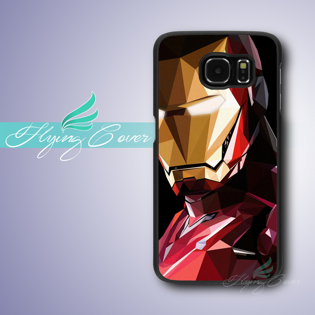 samsung galaxy note 8 coque iron man