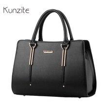 Luxury Women Bags Designer Handbags Dollar Price Ladies Black Portable Sac A Main Bolsos Mujer High