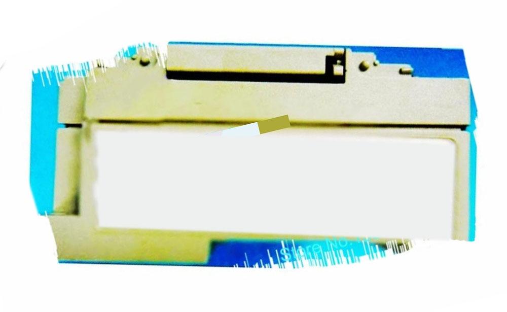 Aliexpress.com : Buy New Original 1761 L16BBB PLC 24VDC 10 Input ...