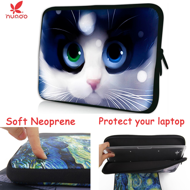 Laptop Bag Case For Macbook Laptop AIR PRO Retina 15.61713.3 for sleeve macbook 12