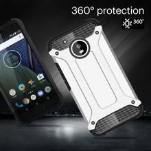 Luxury Armor Case For Motorola Moto Z Play Z Force Soft TPU+Hard PC Hybird Protect Back Cover For Moto G5 Plus Shockproof Case-in Fitted Cases from Cellphones & Telecommunications on Aliexpress.com | Alibaba Group