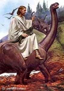 https://ae01.alicdn.com/kf/HTB1Ta8OKFXXXXcJXpXXq6xXFXXXs/Pintura-al-leo-arte-religioso-jes-s-y-dinosaurio-24-x-36.jpg_640x640q70.jpg