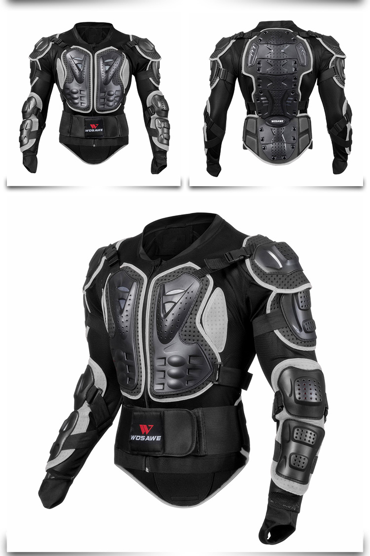 Motorcycle-armor-clothing_12