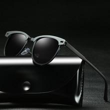 2018 Round Sunglasses Women Brand Designer Sunglases Woman Sun Glasses Fashion Summer Gafas Feminino Oculos De Sol